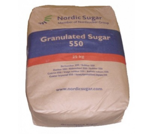 sukker-melis-25-kg-saek-pris-koebenhavn-sjaelland-kbh-foder-bifoder