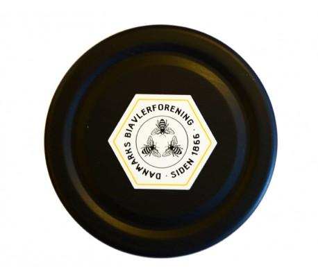 DBF-Logo-etiket-DBF-kbh-københavn-sjælland-pris