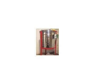 Honningslynge, 4 solds halvautomatisk  CE mærket