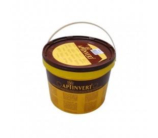 API Invert, bifoder